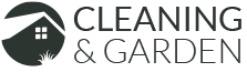 Cleaning & Garden