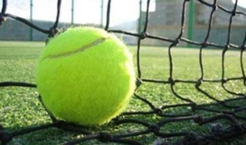 Césped artificial para tenis y pádel