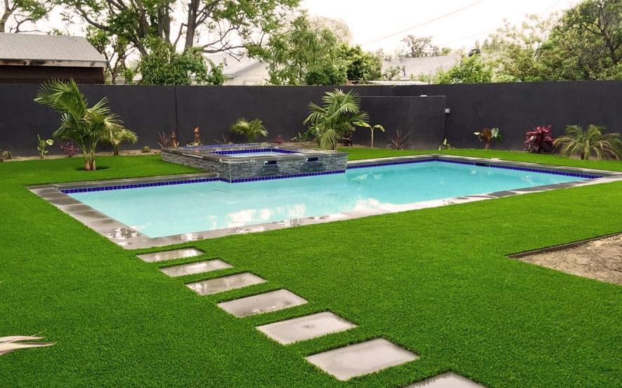 Hacer piscina de obra awesome construccin de piscina for Precio para construir una piscina