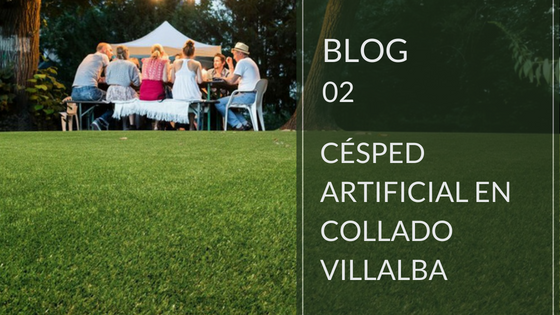 cesped-artificial-collado-villalba