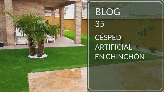 cesped-artificial-en-chinchon
